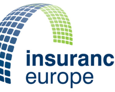 Insurance Europe calls for changes to EC's Solvency II sustainability proposals