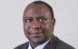 Benjamin Mugisha confirmed as chief underwriting officer at ATI