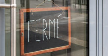 Supply chain risks to hit hard in France as insolvencies rise