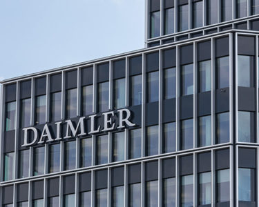 Daimler and US authorities finalise $1.5bn dieselgate settlement