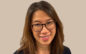 Winsee Cheung named UK placement leader at Marsh JLT Specialty