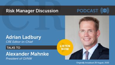 podcastbanner-mahnke-new