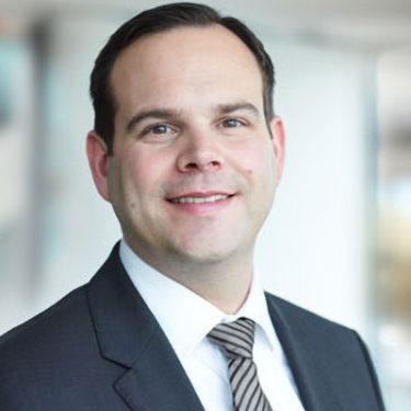 Kessler bolsters presence in Berne region with City Broker
