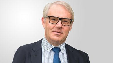 Herman Kerremans, CEO at Howden Belgium