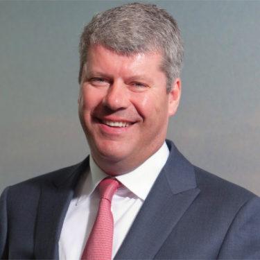GVNW fordert Verlängerung des Schutzschirms der Kreditversicherung bis 2021