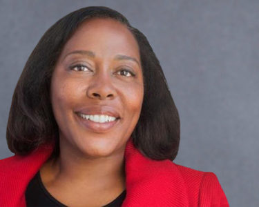 Marsh appoints chief digital officer