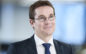 Patrick Tiernan appointed Lloyd's chief of markets
