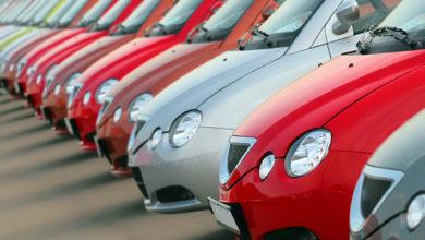 motor-fleet_iStock-467607224