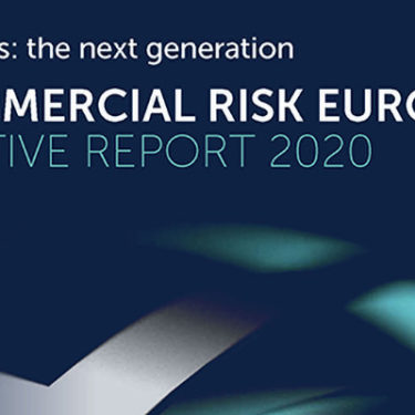 Captives can show their value in a hard market, says CRE's Captives: Next Generation report