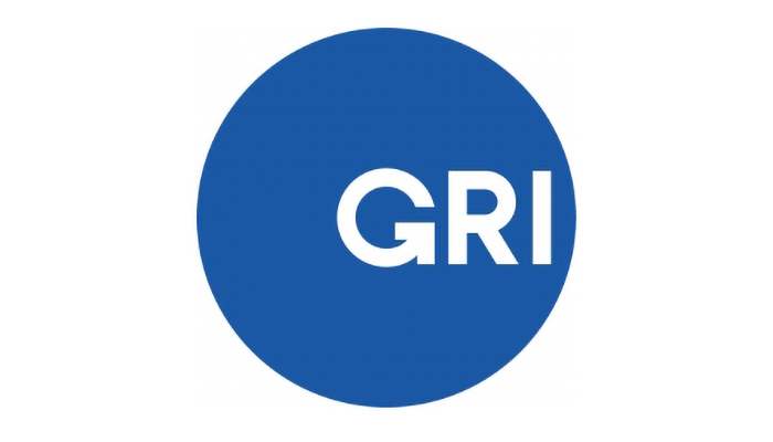 GRI-logo