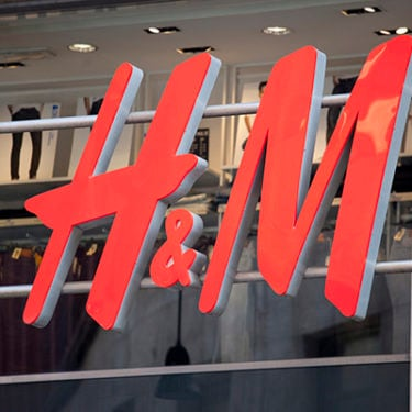 H&M hit with €35.3m GDPR fine for snooping on employees