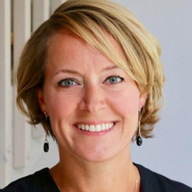 Marsh appoints Carolina Klint as risk management leader in Europe