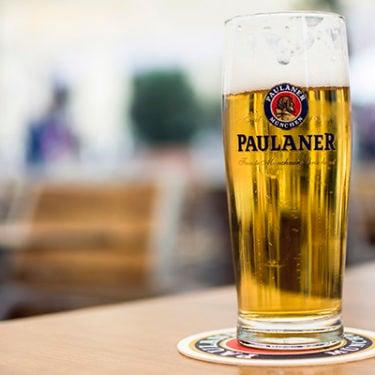 German beer hall policyholder wins BI Covid-19 case