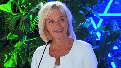NARIM-NOW-2020_Nancy-Rademaker