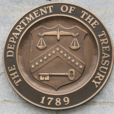 Businesses and insurers run sanctions risks over ransomware payments, warns US Treasury