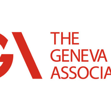 Geneva report says insurers would need 150 years of premium to cover Covid-19 BI losses