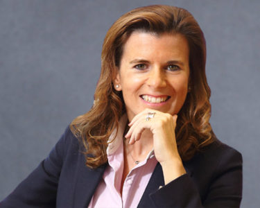 Howden appoints employee benefits MD in Iberia