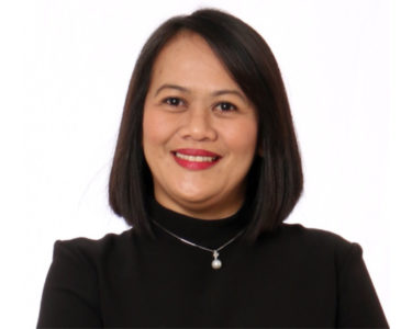 Natividad urges risk managers to take the driving seat in new age of risk management