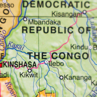 Congolese risk managers warned not to buy cover abroad