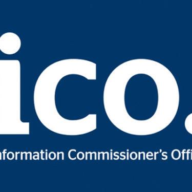 ICO slashes Marriott GDPR fine to £18.4m