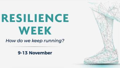 Parima-Resilience-Week