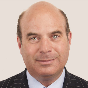 Hamish Roberts named head of global renewable energy at Marsh JLT Specialty