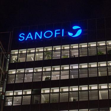 French medical regulator indicted for Sanofi epilepsy drug