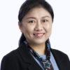 Shiwei Jin