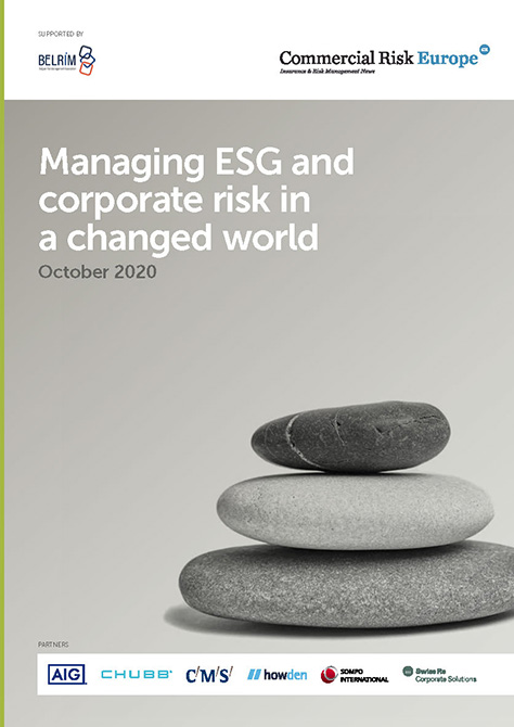 001_CR_ESG-Report_2020_v2c