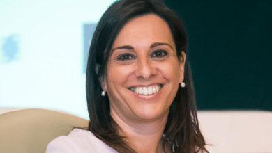 Cristina Gil, responsable de Riesgos de Barceló Hotels & Resorts