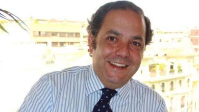 Fernando Lara, general manager, Spain, Liberty Specialty Markets