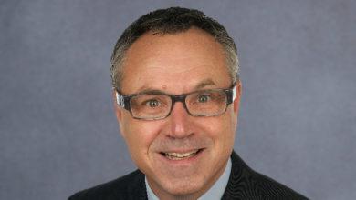 Matthias Huber, Conzzeta