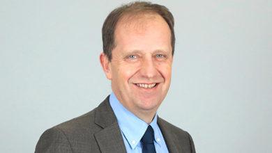 Maurizio Castelli, CEO of AUGUSTAS Risk Services