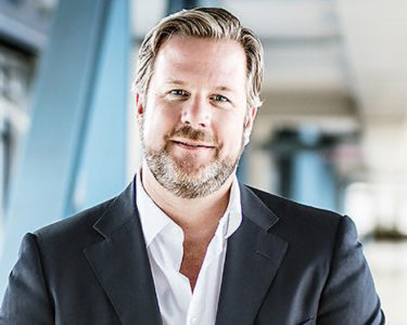 Gothaer reveals industrial insurance expansion plans as market results improve