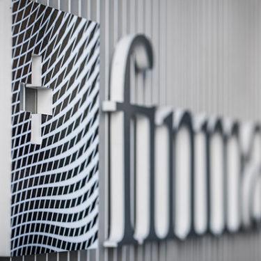 Schweizer Regulierungsänderungen werden das Wachstum der Eigenversicherer in einem harten Markt unterstützen