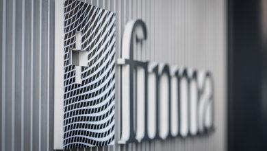 Swiss-Financial-Market-Supervisory-Authority-FINMA