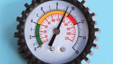 Allianz-Risk-Barometer-2021
