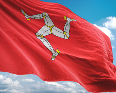 Isle of Man ramps up captive offering with digital marketing campaign
