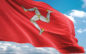 Isle of Man-based Wilton to acquire IOMA Group