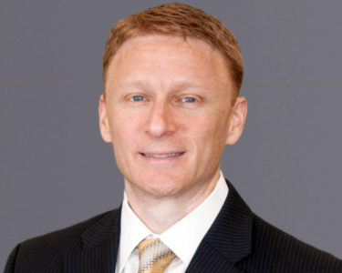 Chubb appoints Kessler to head global cyber risk business