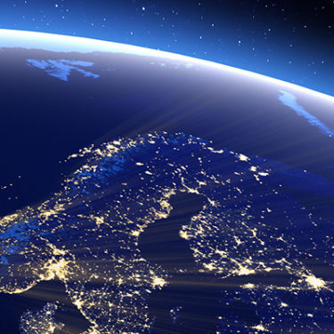 Sedgwick creates Nordic hub