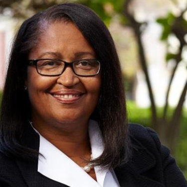 Rims names Soraya Wright as vice-president of strategic initiatives