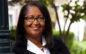 Rims names Soraya Wright as vice-president of strategic initiatives