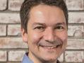 AGCS appoints Olav Spiegel as CIO to drive digital transformation