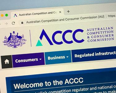 Australian commission delays Aon-Willis review