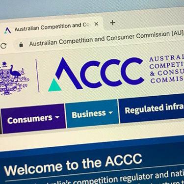 Australian regulator latest to question Aon-WTW deal