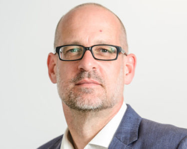 Strategic Risk Solutions to establish Guernsey operation