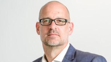 Peter Child, Strategic Risk Services