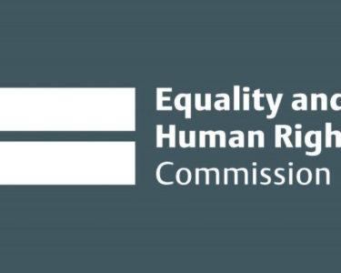 UK gender pay gap enforcement delayed until October
