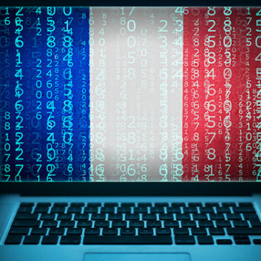 Cyber capacity falls as buyer demand for cover rises, finds Amrae